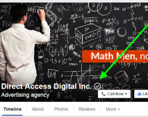 How to Verify Your Local Business on Facebook Right Now