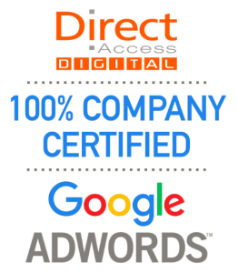 AD Adwords Certified Canadian Digital Marketing Agency